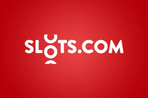 Bingo eletronico online slots 19528