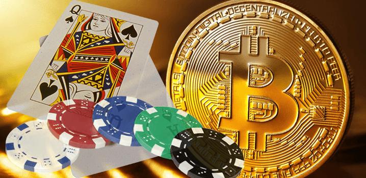 Bitcoin bet 50166