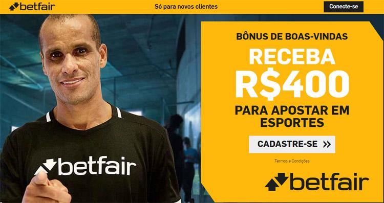 Cancelar bonus betfair portugues 32767
