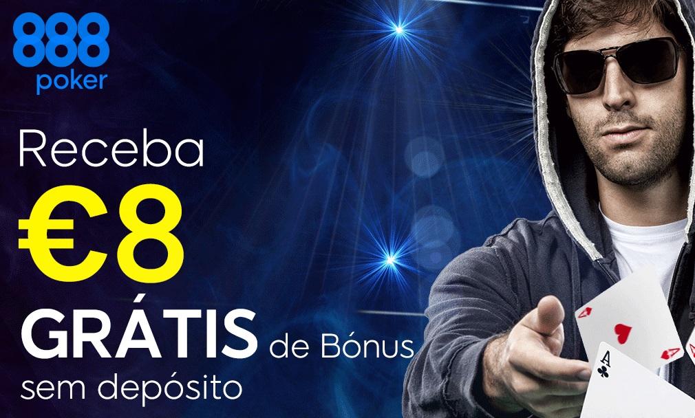 Casino 888 keno forum 50537