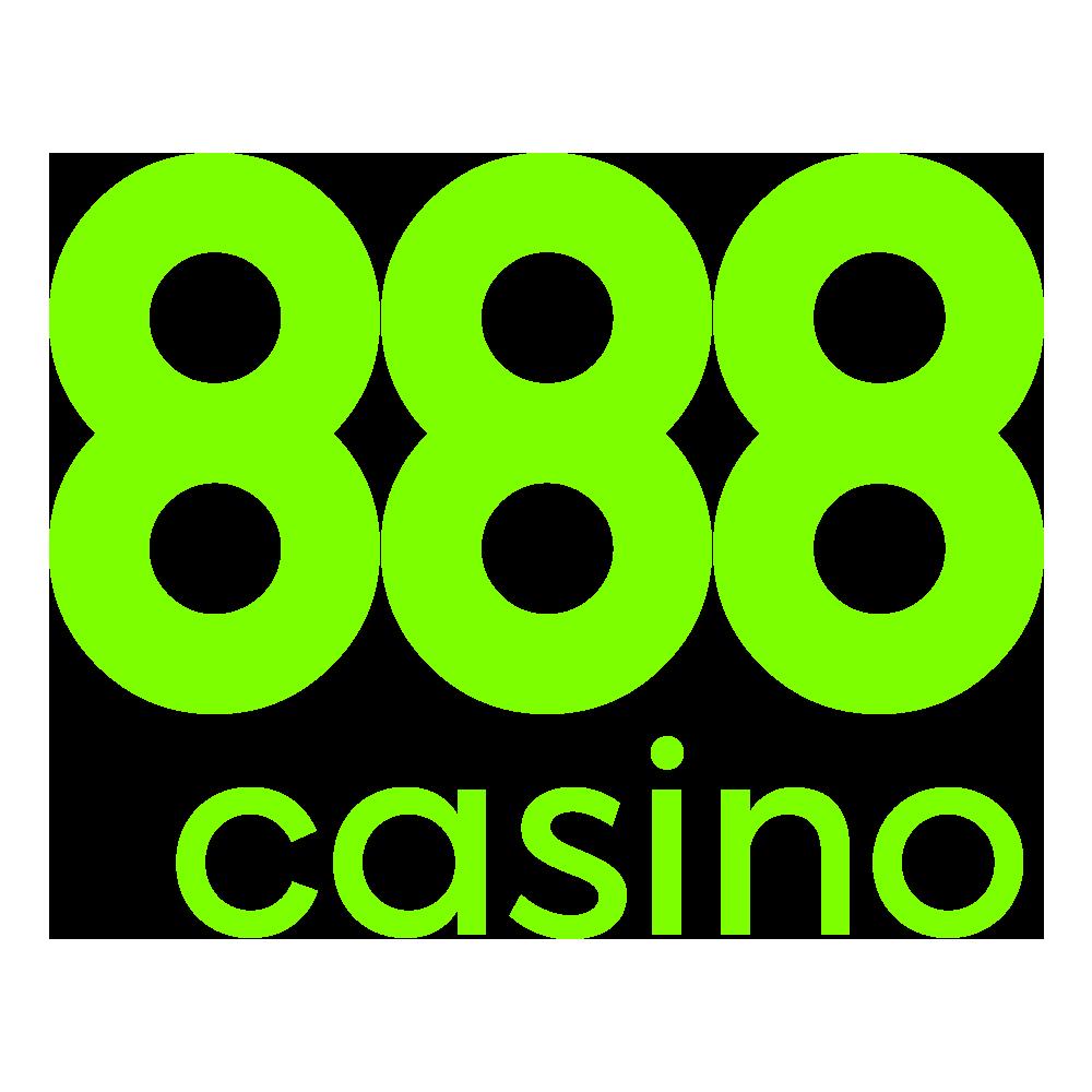 Casino 888 online site 32417
