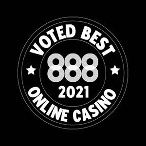 Casino bet como funciona 28814