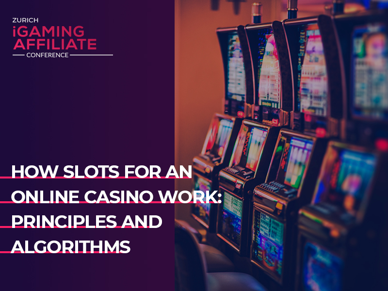 Casino betway smilies 40631
