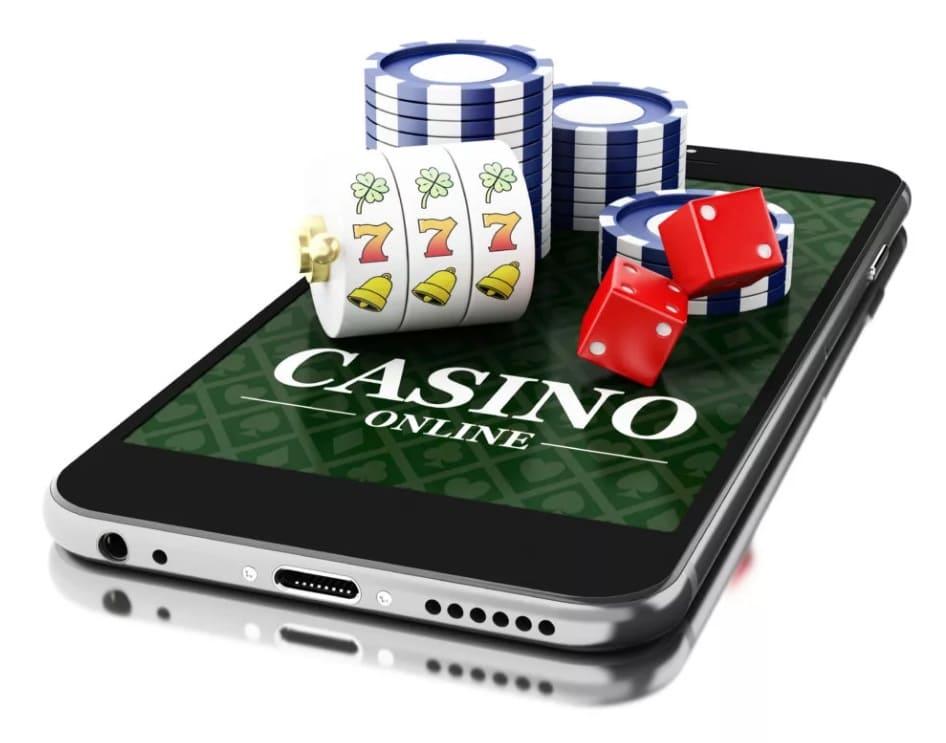 Casino bonus online 13826