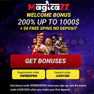 Casino bonus online de 67163
