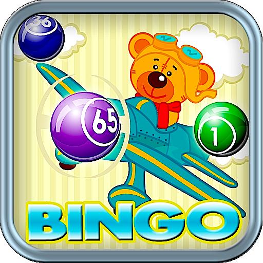 Casino com br 47733