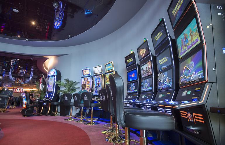 Casino com br personalizada 40741
