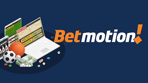 Casino confiável Brasil betmotion 24764
