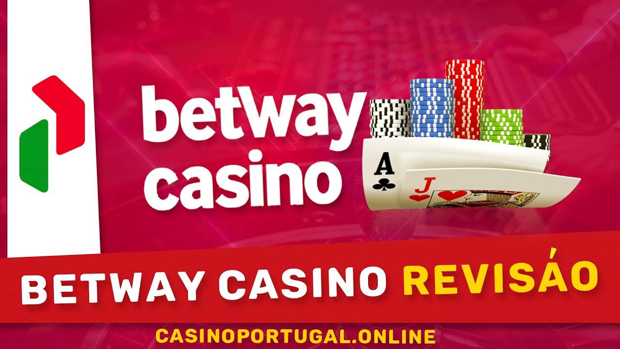 Casino confiável Portugal 54527