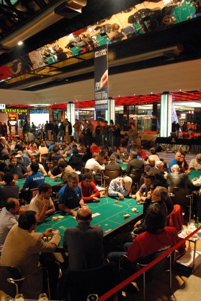 Casino em Portugal 50430
