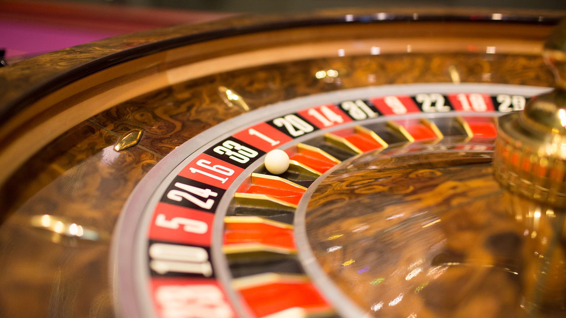 Casino espinho Portugal 24939