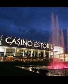 Casino estoril Lisboa bingo 61544
