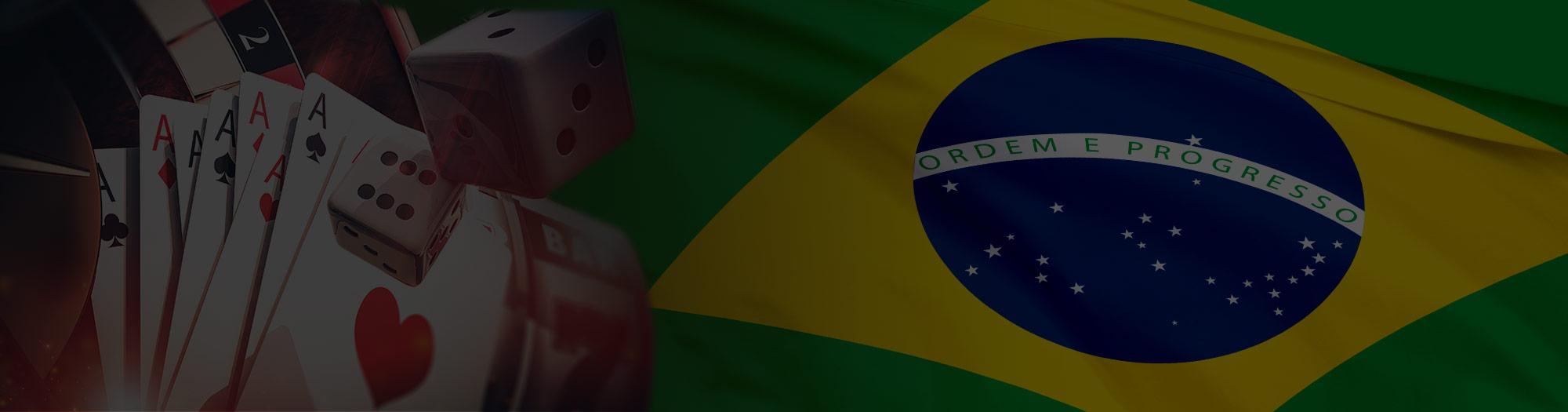 Casino famosos National Brasil 57390