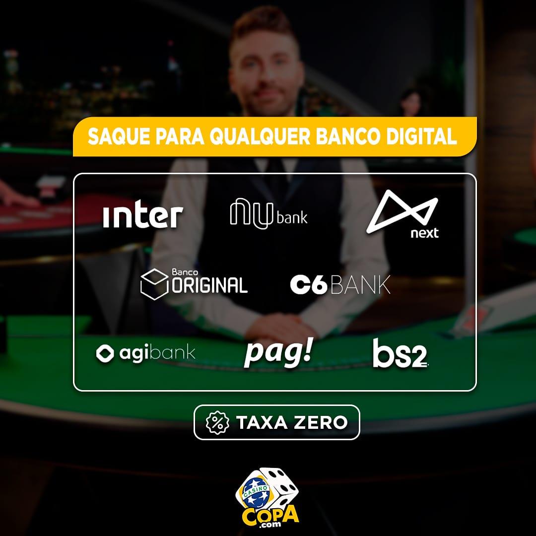 Casino famosos parceiros links 38952