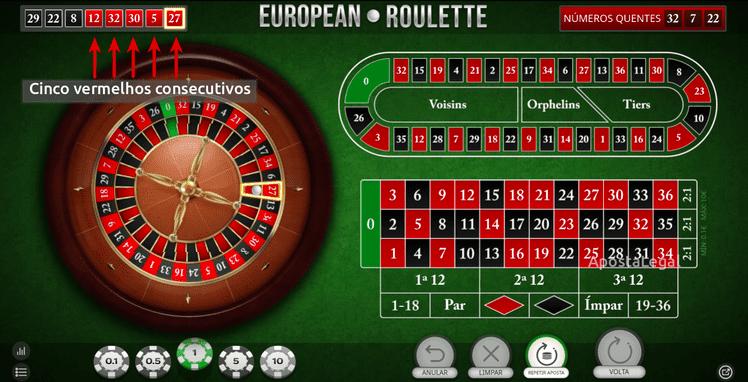 Casino jogos 62366