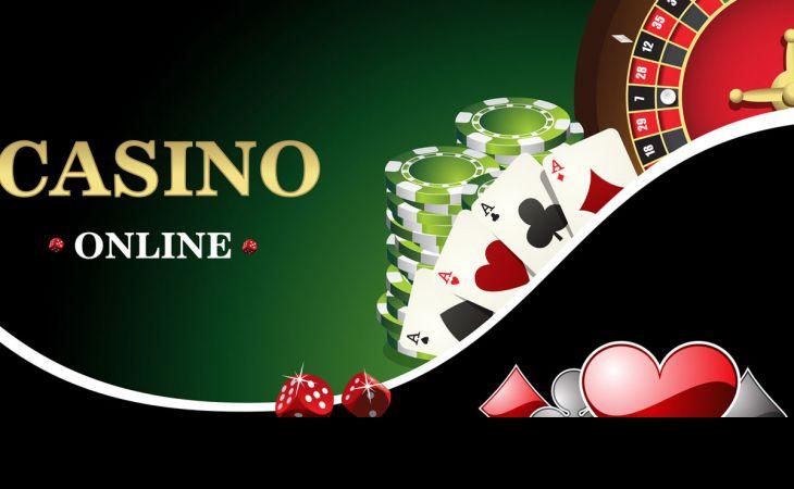 Casino movie 39754