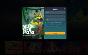 Casino no Brasil betfair 66903