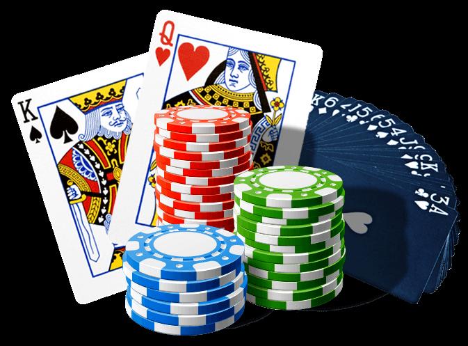 Casino onlline Brazil jogos 33716