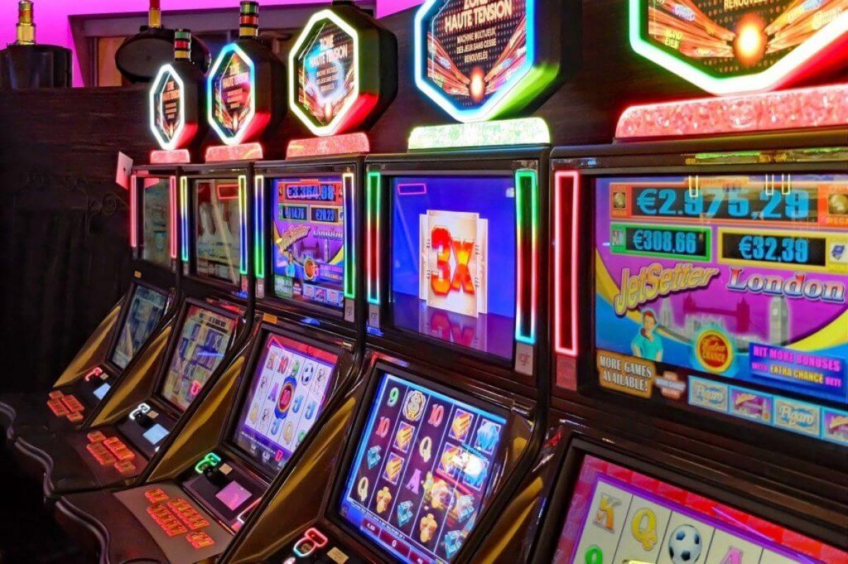 Casino Portugal caça niquel 50545