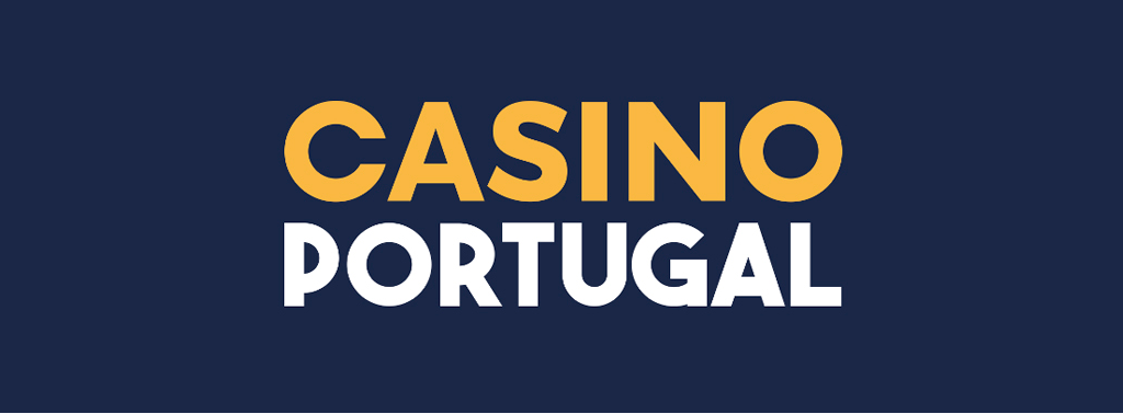 Casino português jogos 40980