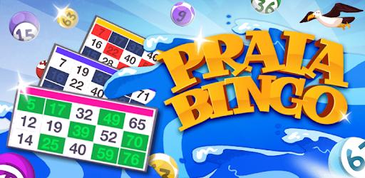 Casino praia bingo 64244