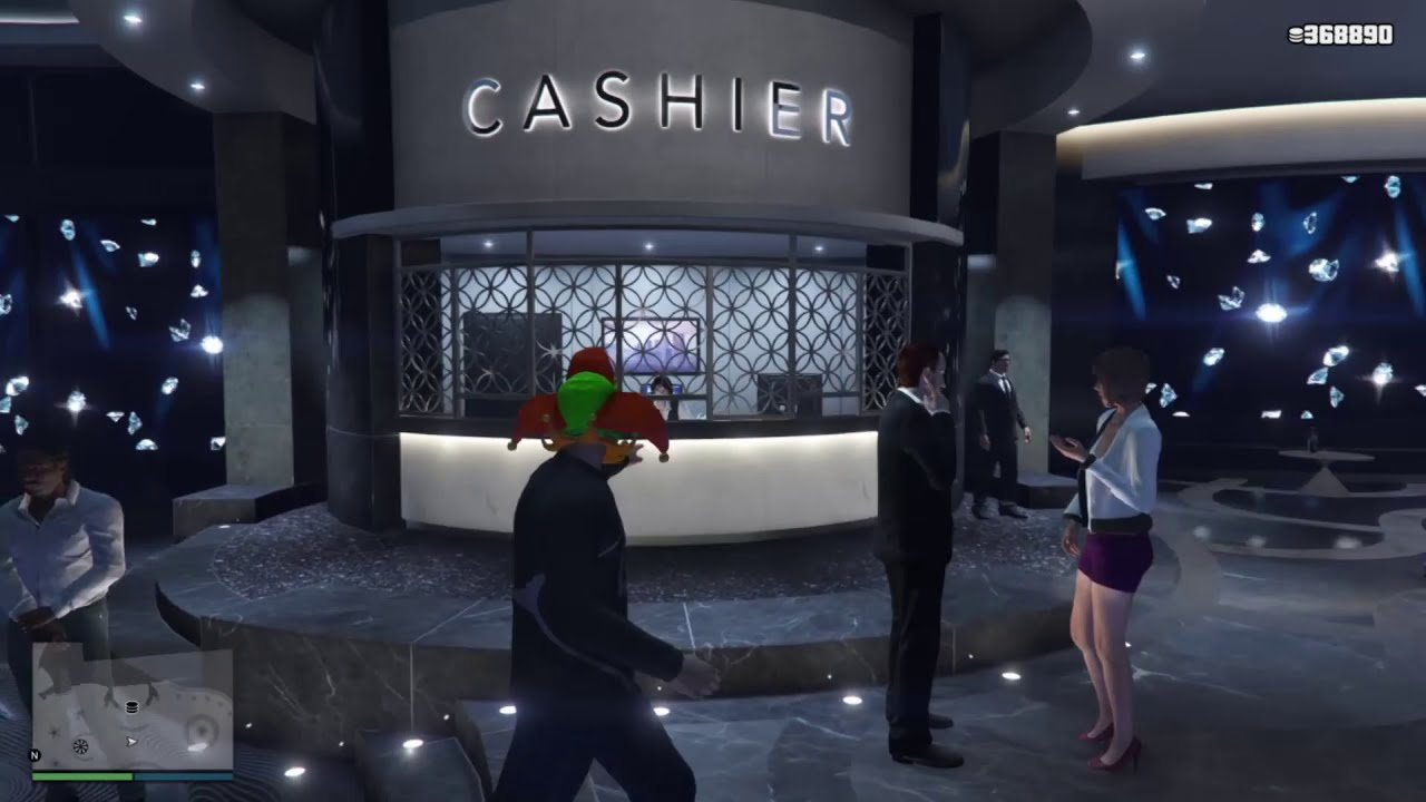 Casino reclamações legal 65310