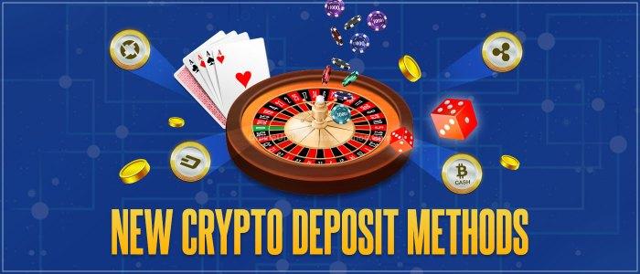 Casino rodadas online 25214