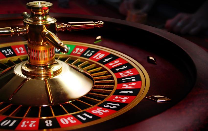 Casino roleta artigos 30638