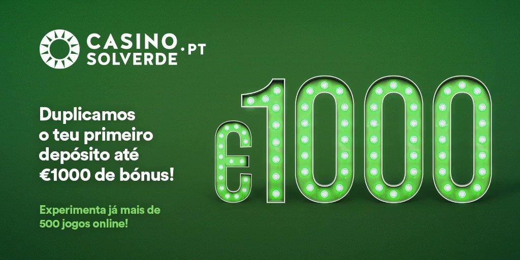 Casino solverde 13312