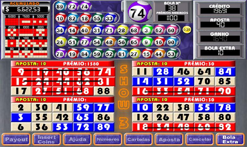 Casino virtual 62161