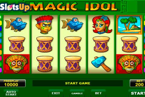Casinos amatic Brasil tags 14416