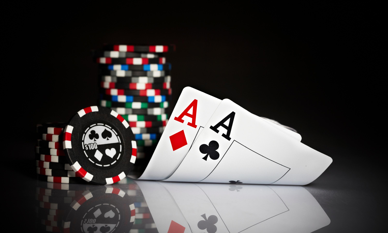 Casinos amaya cryptologic 23678