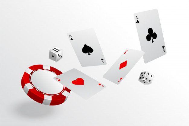 Casinos ash gambling 33510