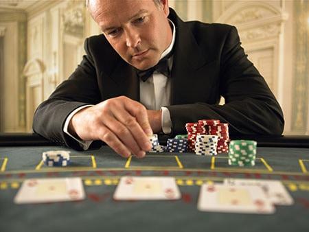Casinos dinheiro 47602