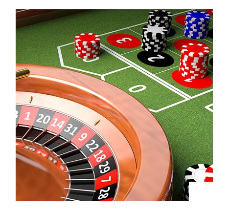 Casinos dinheiro 53911