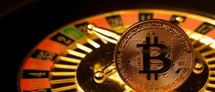 Casinos dinheiro 65799
