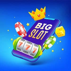 Casinos dinheiro 45928
