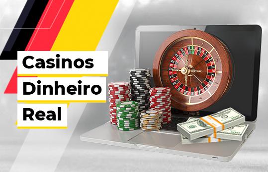 Casinos dinheiro 26499