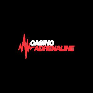 Casinos endorphina 59768