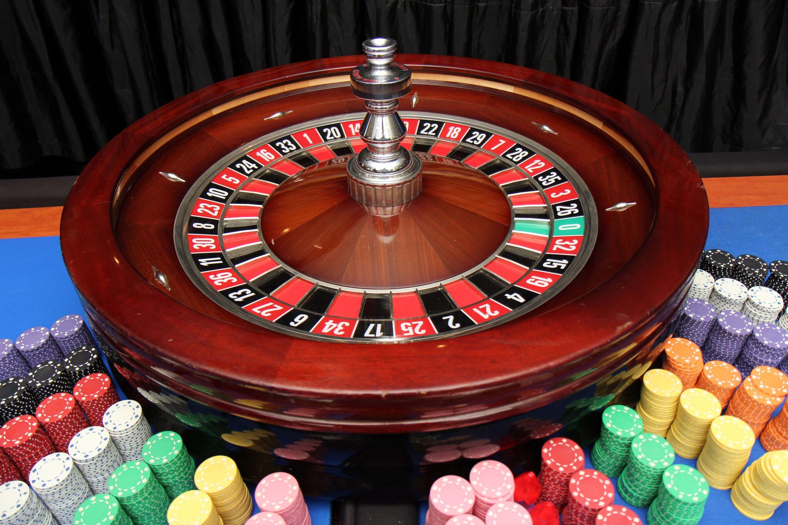 Casinos endorphina 18094