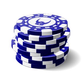 Casinos endorphina Vera&John saque 30754