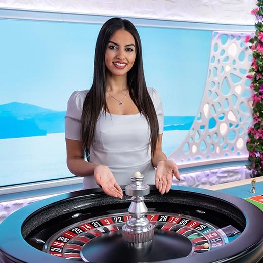 Casinos Espanha betfair portugues 22809