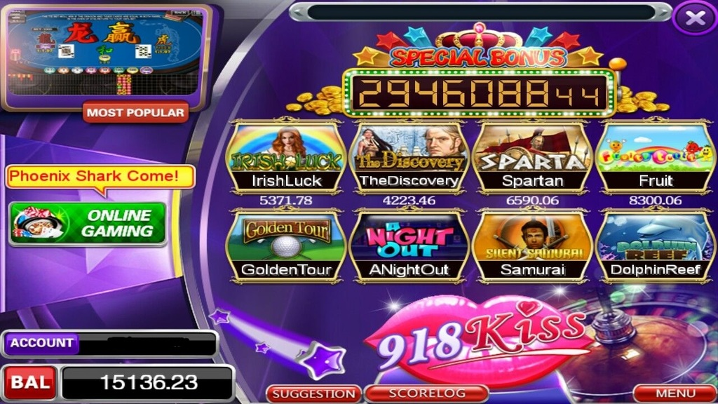 Casinos games warehouse forum 62792