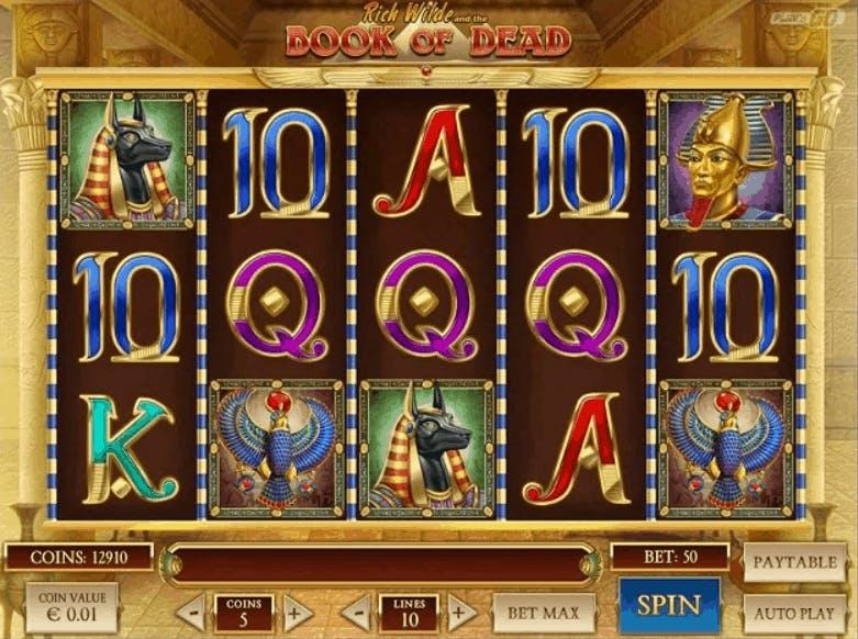 Casinos habanero 54919