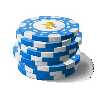 Casinos habanero 28152