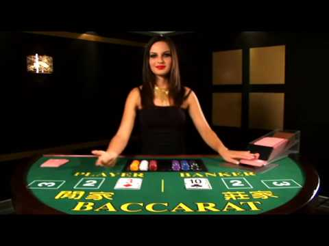 Casinos IGT 21921