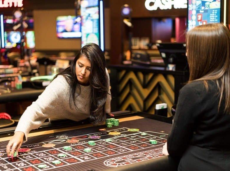 Casinos leapfrog 66906