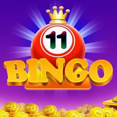 Casinos licenciado 44002