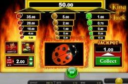 Casinos nuworks 31582
