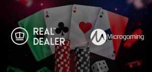 Casinos nuworks Portugal 16007